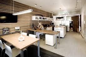 google office design confortable design studio office google æ œå u2039 sml office design