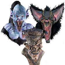 scariest masks scary masks costume masks brandsonsale