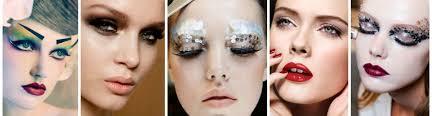 makeup artistry haute makeup artistry haute makeup