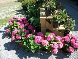 100 Small Garden Decorating Ideas by Garden Design Garden Design With Small Flower Garden Ideas Home