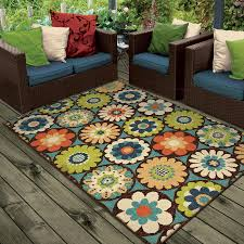 Outdoor Carpet For Rv by Rv Camper Outdoor Rugs U2014 Room Area Rugs Finishing The Edges On