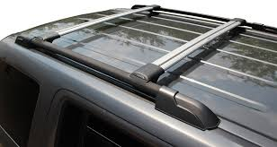 2013 honda pilot crossbars benefits of aftermarket vs factory crossbars rack n road
