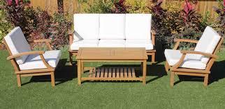 sunbrella patio furniture replacement cushions custom b99d on rustic