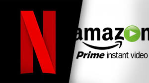 netflix vs amazon which streaming service deserves your cash