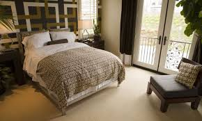 Interior Design For My Home Small Bedroom Designs Alluring Bedroom Ideas For Small Rooms