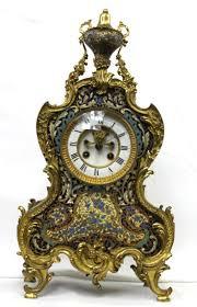 41 best clocks images on pinterest