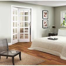 Open Bookshelf Room Divider Lattice Internal Folding Sliding Doors Room Divider Large Dividers