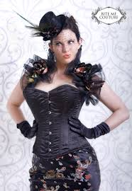 biggest selection burlesque clothing uk