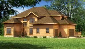 williamsburg ii plans u0026 information southland log homes