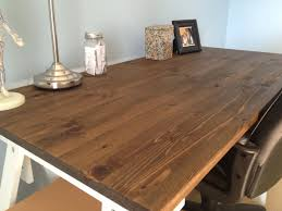 tips mix and match your choice of ikea table tops design vika amon ikea table tops ikea desk legs butcher block