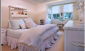 id馥 d馗o chambre chambre am駻icaine 100 images salon cuisine am駻icaine 100
