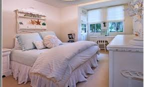 id馥 couleur chambre chambre am駻icaine ado 100 images chambre am駻icaine ado 44