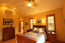 how much does it cost to build a master bedroom and bath corvallis