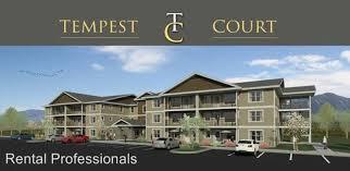 3 Bedroom Houses For Rent In Bozeman Mt Bozeman Mt Apartments For Rent Realtor Com