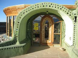 Earth Homes Images About Hobbit Architecture On Pinterest Houses And Hole Idolza
