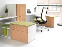 Kentwood Office Furniture by Seaats Dynamic Furniture Solutions 34 Photos Furniture Stores