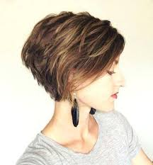 back views of short hairstyles unique short bob hairstyles back view short bob hairstyle asian bob
