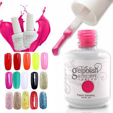 nail polish shopk albui