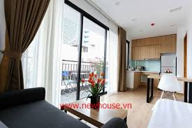 apartment pics newhouse serviced apartments in cau giay