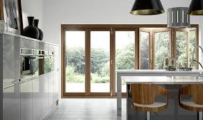 sofia pewter kitchen 1 jpg home pinterest contemporary