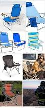 Tommy Bahama Backpack Cooler Chair Best 25 Best Beach Chair Ideas Only On Pinterest Sea Life