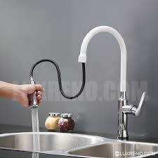 kitchen faucets vancouver pull out style solid brass kitchen faucet kpf008 in vancouver
