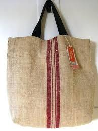 bulk burlap bags burlap tote bag with black handles jute tote bags bulk burlap tote