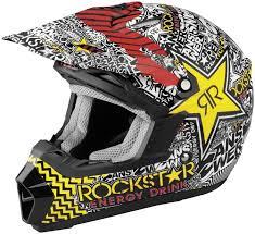 youth xs motocross helmet 32 best motocross helmets images on pinterest motocross helmets