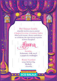 indian wedding invitation cards creative indian wedding invitations contemporary indian