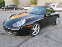 used porsche 911 california used porsche 911 10 000 in california for sale used cars