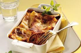 jeux de cuisine lasagne lasagnes une crème de gratin betty bossi