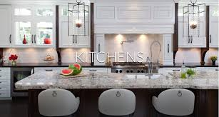 Interior Designing For Kitchen San Diego Interior Designers Kitchen Bath Living Spaces