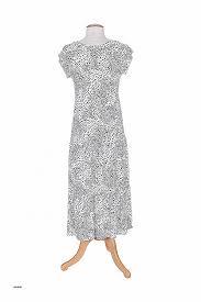 robe de chambre canat femme robe de chambre canat unique robe d h tesse soie marjolaine galicia