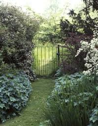 Modern Garden Path Ideas The Garden Path By Melisa Idées Jardin Pinterest Garden