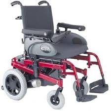 hire a in italy electric wheelchair hire in rome italy