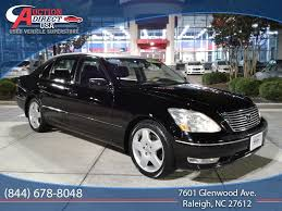 used car price 2005 lexus gs used lexus at auction direct usa