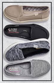 Skechers Comfort Construction Best 25 Memory Foam Shoes Ideas On Pinterest Skechers Shoe