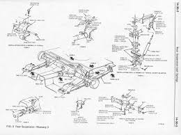 1999 ford f 150 radio fuse diagram 1999 wiring diagrams