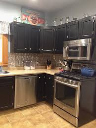 Kitchen Cabinet How Antique Paint Kitchen Cabinets Cleaning Kitchen Distressed Kitchen Cabinets How To Distress Your White