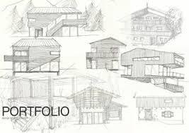 praktikum architektur portfolio praktikum architektur by ku issuu