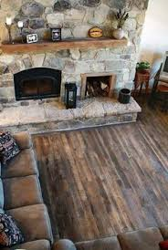 grey hardwood floors trend gray stained floor by artistic