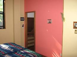 color trends 2015bedroom paint colors peach home depot