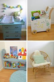 univers chambre bébé déco chambre bébé la chambre nature et poétique de noah