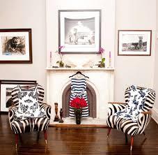 Kate Spade Furniture Deborah Lloyd Coveteur