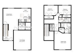 in apartment floor plans logan apartments floor plans logan gateway apartments floor
