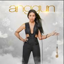 download mp3 dadali pangeran download lagu mp3 anggun full album echoes terbaru lengkap selagu mp3