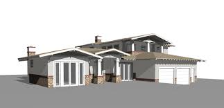 projects idea of revit home design on ideas homes abc