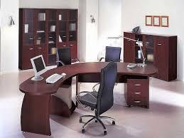 trending work office decorating ideas home design 401