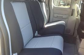 honda accord seat covers 2014 coverking neoprene seat covers coverking custom neoprene seat