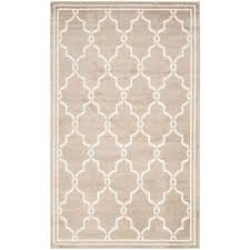 5x8 Outdoor Rug 5 8 Outdoor Rugs Beige 5 X 8 Outdoor Rugs Rugs The Home Depot